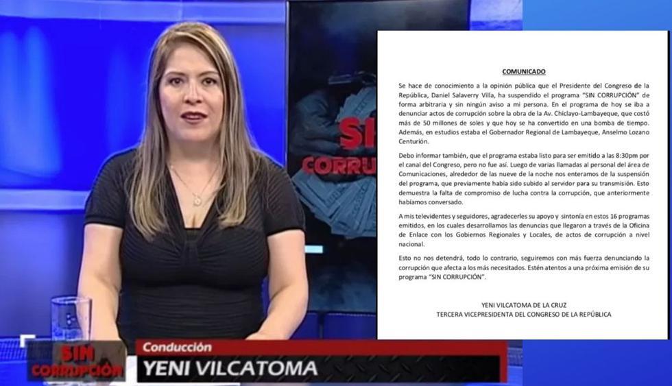 Yeni Vilcatoma