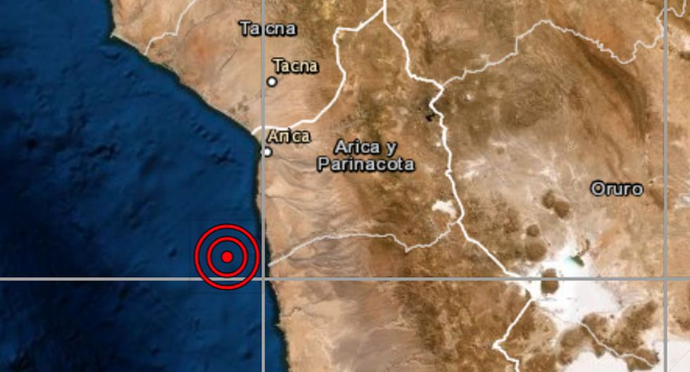 En casos de sismo, las autoridades del Indeci recomiendan actuar con calma y tener identificadas las zonas seguras dentro y fuera del hogar, a fin de evitar daños personales que lamentar. (IGP)