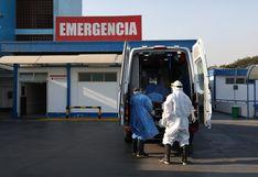 Coronavirus en Perú: Hombre de 65 años es el segundo caso confirmado de COVID-19 en Cañete   VIDEO