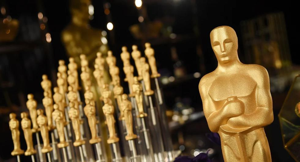 Oscar 2022: Películas que no se hayan proyectado en cines podrán volver a competir