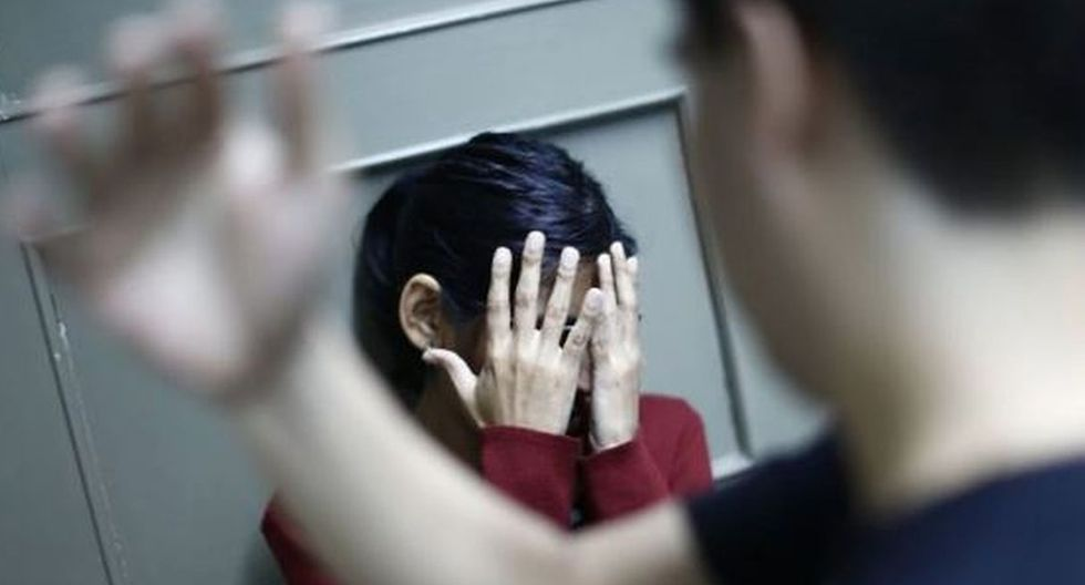 Mujer fue golpeada en la habitación que compartían. (Foto referencial: Archivo)