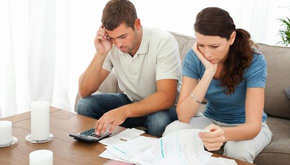 Proyecto dirigido para deudas por créditos hipotecarios, créditos de consumo y de mypes,