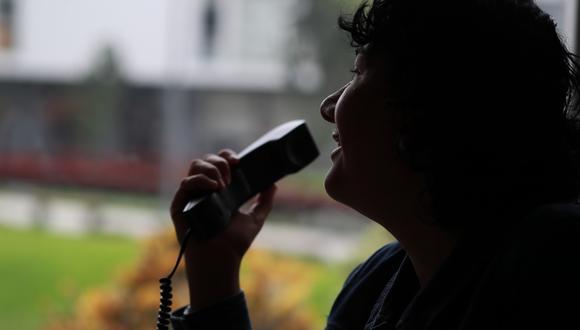 Coronavirus en Perú: suspendieron 5560 líneas telefónicas por realizar llamadas malintencionadas (Foto: MTC)