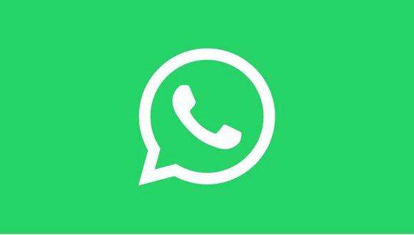 Los celulares en los que WhatsApp dejará de funcionar en los próximos meses