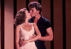 "Lionsgate alista secuela de ""Dirty Dancing"" con Jennifer Grey"