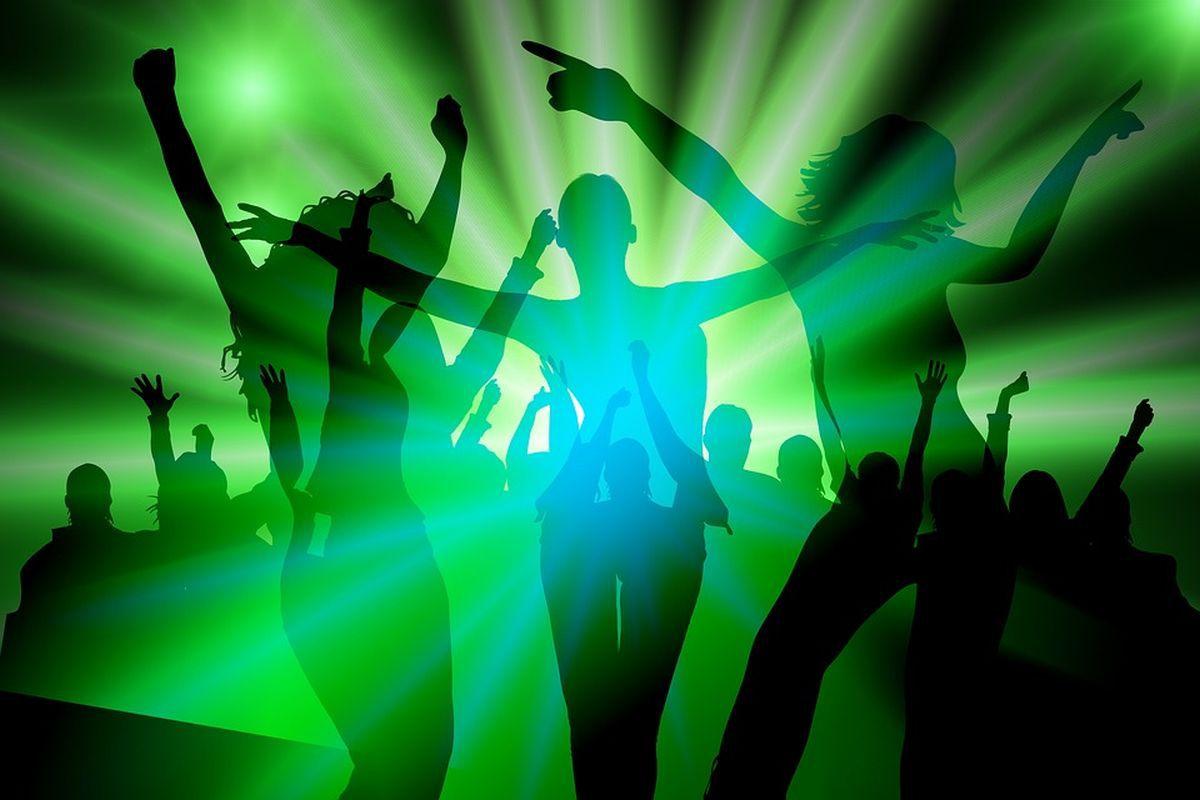 Orden, coordinación, constancia y seguridad en ti mismo son algunas de las cosas que transmiten las personas que sienten apego por el baile (Foto: Pixabay)