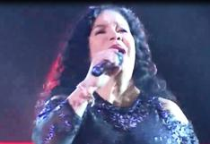 La Voz Perú sorprendió con 'Y se llama Perú' en el inicio del programa