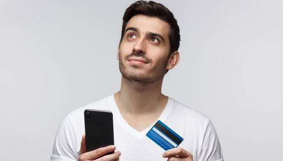 Si ahora ganas más o conseguiste un ingreso adicional, entonces aumentar tu línea de crédito sería una buena idea, siempre que lo que necesites.