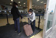 Reportes no indican incremento abrupto de contagios por viajes interprovinciales, asegura ministro de Defensa