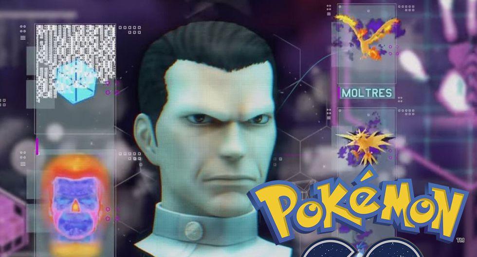 """¿Será Moltres o Zapdos oscuro? Conoce las nuevas misiones de """"Un desarrollo desafiante"""" de Pokémon GO. (Foto: Nintendo)"""