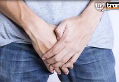 Fractura de pene: ¿Cómo se produce?, Dr. Trome explica esta lesión dolorosa para el hombre | VIDEO