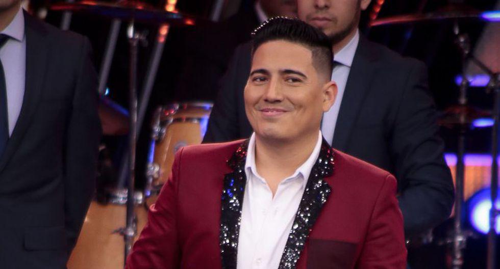 """Pedro Loli: """"Jonathan Rojas nunca fue mi amigo"""