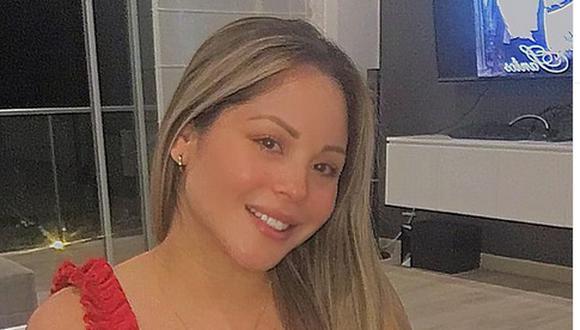 Cindy Marino conducirá programa de espectáculos