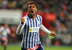 Alianza Lima clasificó a la fase de grupos de la Copa Libertadores 2020