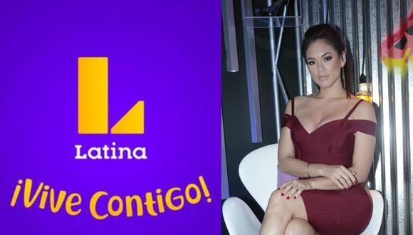 Latina ganó juicio contra Jazmin Pinedo por incumplimiento de contrato.
