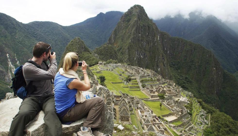 Perú compite por los Oscar del Turismo con 21 nominaciones