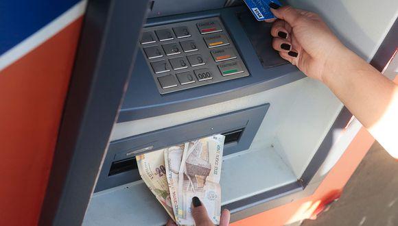 Polémica por 'congelamiento  de deudas': dictamen fue aprobado en Comisión de Economía. (Foto: GEC)