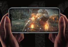 iPhone 11: Características y ventajas del nuevo smartphone de Apple | FOTOS