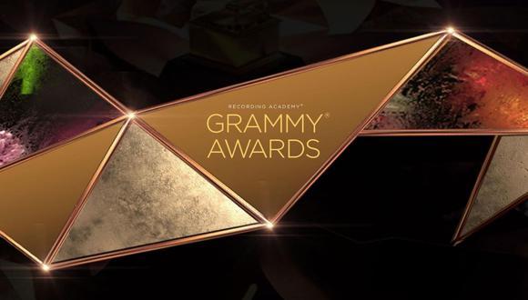 Ya se conocen a los nominados para los premios Grammy 2021 que se celebrarán en enero del próximo año. (Foto: Grammy)
