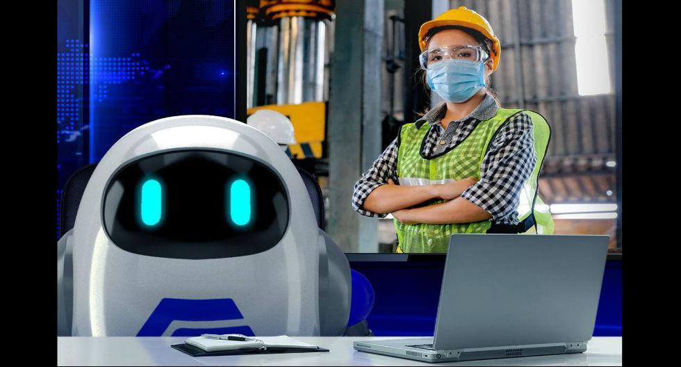 Profesionales de salud y tecnología serán los de mayor demanda en el campo laboral post pandemia Covid-19.