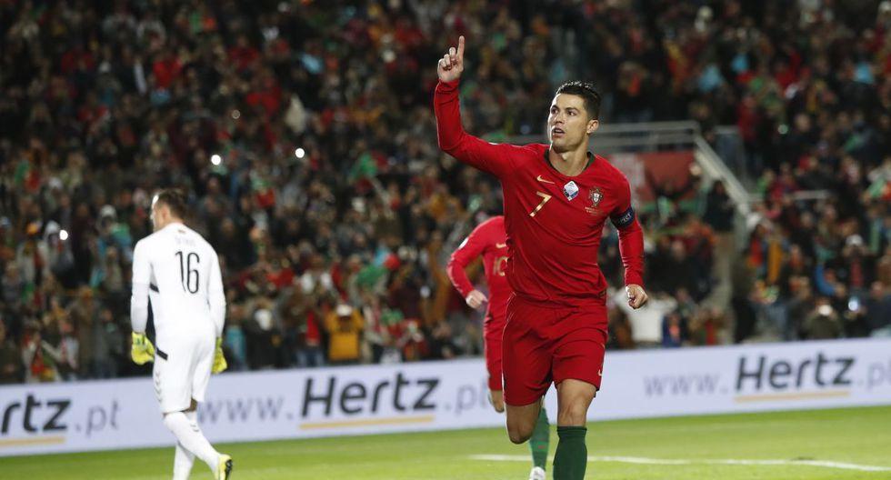 Portugal vs lituania
