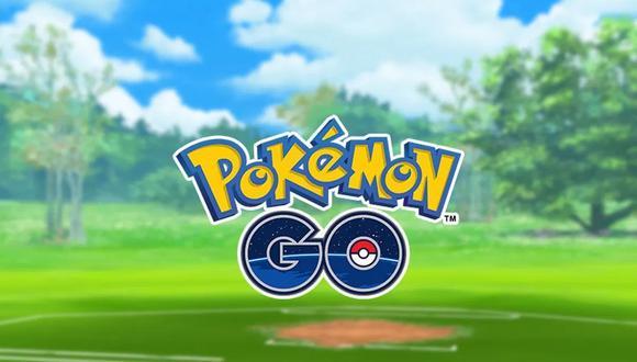 Estas son todas las recompensas que obtendrás por participar de la primera Liga Combates GO de Pokémon GO. (Foto:  Niantic)