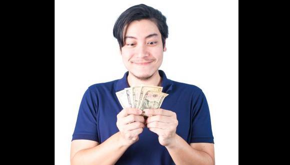 Cómo invertir tu dinero.