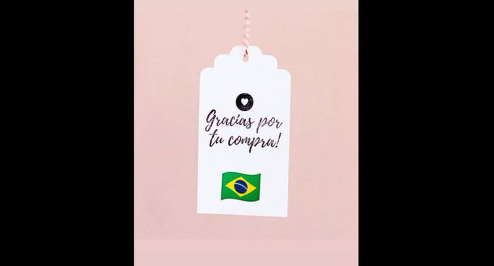 Brasil ganó la Copa América y los memes resaltan protagonismo del VAR
