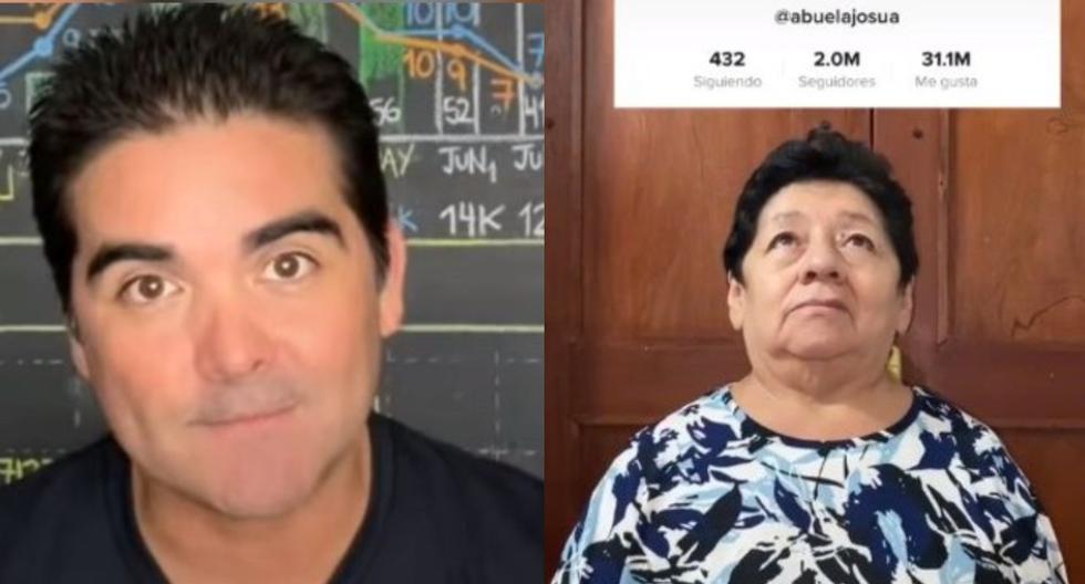 Peruanos aprovecharon las redes sociales para darse a conocer en medio de la pandemia en diferentes ramas. (Captura / YouTube)