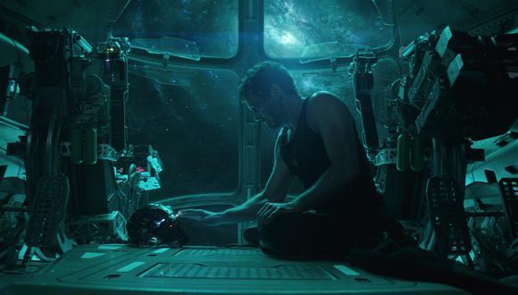La nueva entrega de Marvel Studios viene siendo todo un éxito en Perú. (Foto: Disney)