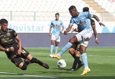 Universitario y Sporting Cristal: Así se jugará la primera fecha de la Liga 1