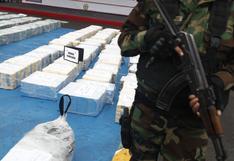 Puno: Juzgado dicta 9 meses de prisión preventiva para mujeres que transportaban droga