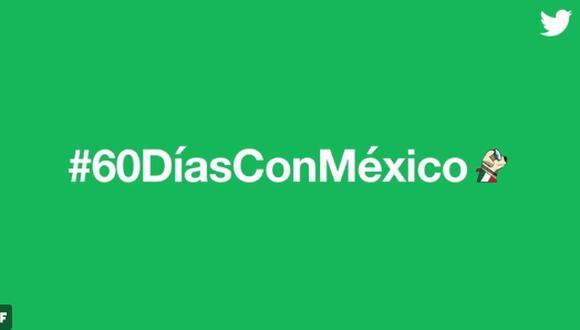 Emoji de Frida en Twitter.