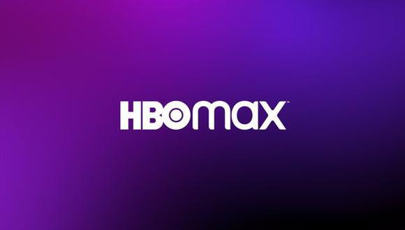 El catálogo de HBO Max busca reunir los contenidos más populares de WarnerMedia con HBO, Warner Bros New Line, DC, CNN, TNT, TBS, truTV y Adult Swim para adultos. (Foto: HBO)
