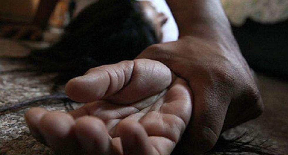 Ministerio de la Mujer brinda apoyo legal a joven de 18 años ultrajada por tres policías