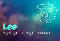 Horóscopo de Leo del 16 del abril del 2021: Todo sobre amor, dinero y salud