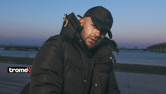 Feid: conoce más al cantante que vuelve al reggaetón Old School