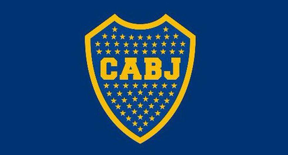 Boca Juniors emitió un comunicado tras el fallo del Tribunal de Disciplina de Conmebol. (Foto: Boca Juniors)
