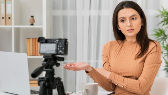 Búsqueda de empleo: ¿Cómo elaborar un videocurriculum de alto impacto?