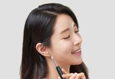 ¿Un limpiador de oído con cámara incorporada? Xiaomi lanza uno