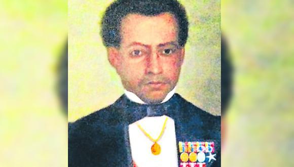 Bernardo de Monteagudo. El argentino fue el principal asesor de San Martín y ministro de Gobierno. Era severo, sospechaba de todos. Hasta desterró a arzobispos, entre ellos al de Lima. Esto le  generó una serie de anticuerpos en la sociedad limeña.