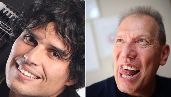 """Raúl Romero cambió canción de Pedro Suárez Vértiz 'Cuándo pienses en volver' y arrasa en redes: """"Quédate en casa. No seas babosón"""""""