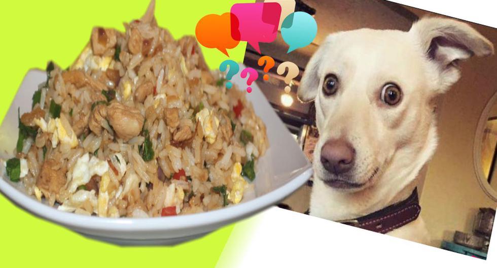 Los resultados realizados a la supuesta carne de perro, que utilizaba un ciudadano chino en un chifa de Independencia, ya salieron y revelaron que era de res. El abogado de  Liu Xinhuan lo dio a conocer a través de su Facebook.
