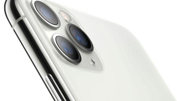 ¿Valdrá la pena comprar un iPhone 11 en Perú? Conoce cuánto debe trabajar un peruano para tener uno. (Foto: Apple)