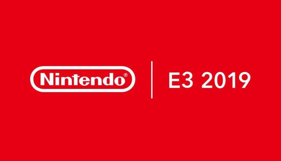 """Nintendo concentró la atención de los gamers con sus esperados """"Nintendo Direct"""" en el día inaugural del E3 2019. (Fotos: Nintendo)"""