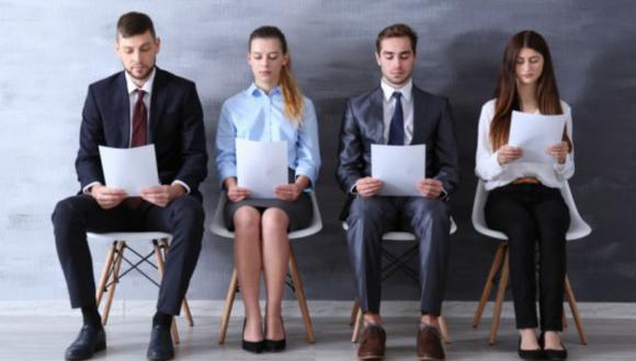 Si te encuentras en un proceso de selección para un puesto de trabajo, sigue estos consejos para que no caídas en desesperación (Foto: Pixabay)