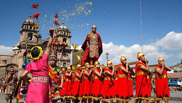 Rito ancestral antes reunía a cientos de turistas nacionales y extranjeros
