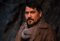 Gustavo Cerrón: Figuras del espectáculo y usuarios lamentan muerte del actor en redes sociales