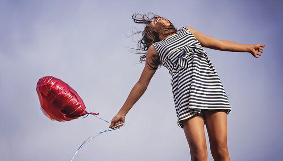Cámbiate de zapatos, esta cabala es perfecta para empezar el Año Nuevo con energías positivas. (Foto: Pixabay)