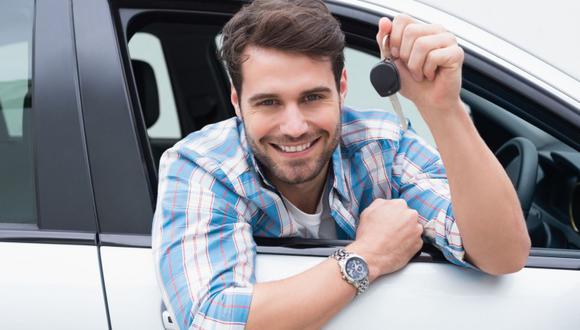 La confiabilidad de un auto seminuevo depende en gran medida del respaldo de marca
